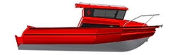 2500-ultracab-side-profile1-291x90.png