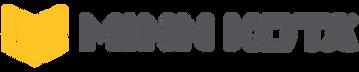 MinnKota_Logo-1.png