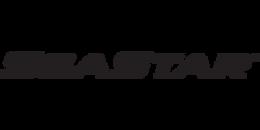 SeaStar-Logo.png