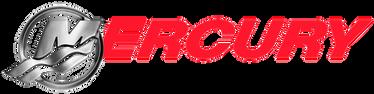 kisspng-mercury-marine-logo-engine-outbo