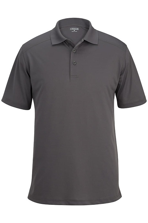 5 Polos for $150