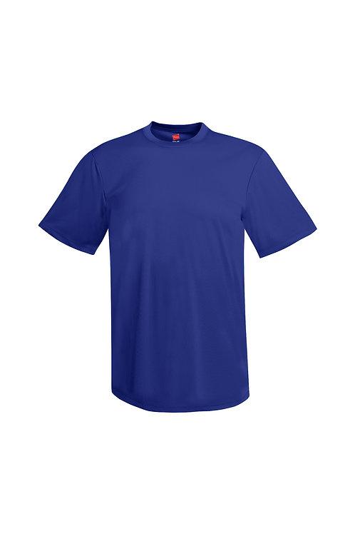 4820 Hanes Cool Dri® Performance Short Sleeve T-Shirt