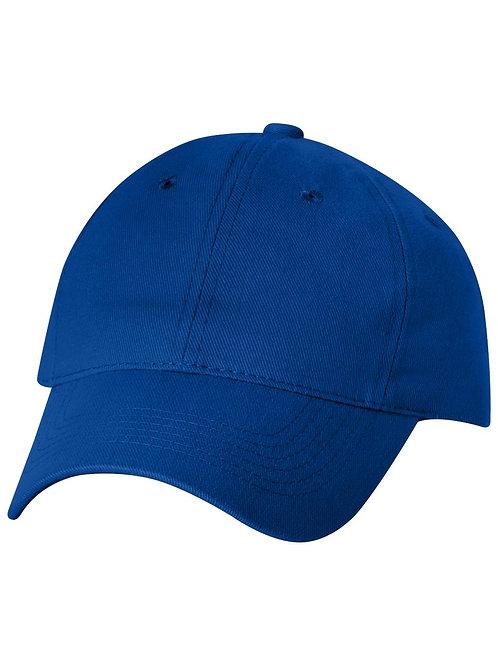 Sportsman Cap