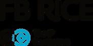 FBR_Logo+Symbol_stacked_CMYK.png