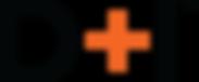 D+I Logo RGB.png