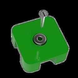 artnovion-product-80-senor-model-ts-039be3e18e