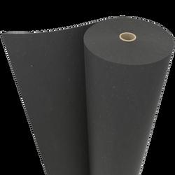 artnovion-product-90-membrane-roll-378f693ee1