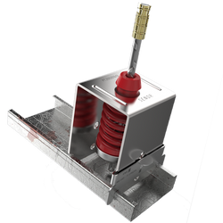 artnovion-product-60-model-47m-ds-635821ba0f