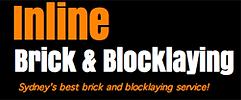 northern_beaches_bricklaying_logo.png