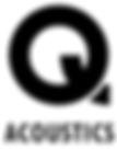 Q acoustics Logo_edited.png