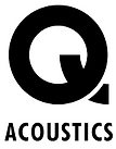 Q acoustics Logo_edited.png