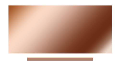 EL-SUM-LOGO.png