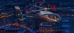 vegas-Nights-Helicopter-Tour-Only-89.jpg