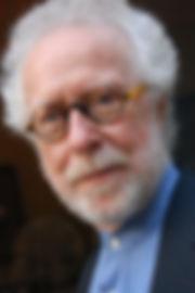 Ron-Parker-bio.jpg