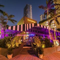 Barsecco Brickell Miami