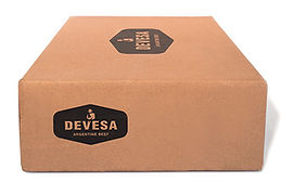 large-box.jpg