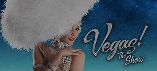 vegas-the-show-tickets.jpg