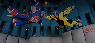 Vegas-Indoor-Skydiving.jpg