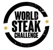 World's Steak challenge 2019
