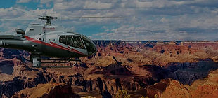 helicopter-Grand-Canyon-Experience.jpg