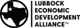 LEDA Logo_black.png