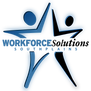 StarLogoTransparent.png