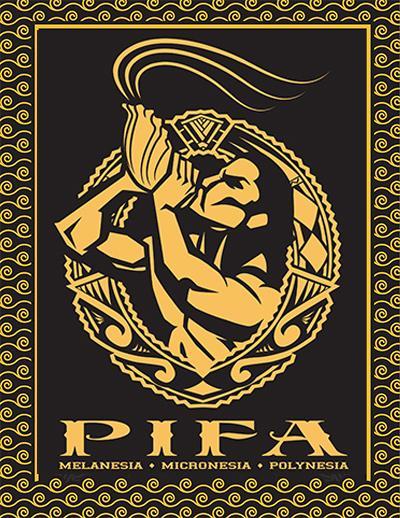 Pacific Islander Festival Association (PIFA)