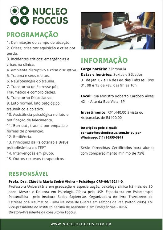 Captura_de_Tela_2020-01-09_às_22.04.06.