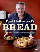 paul hollywood.jpg