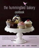 humming bird bakery.jpg