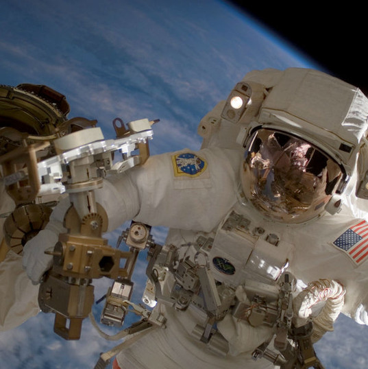 British kid finds NASA mistake: when too many cooks don't spoil anything