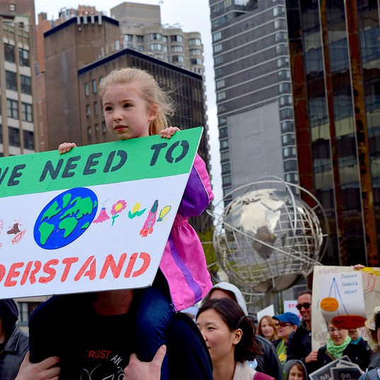 How climate skeptics are trying to influence 200,000 science teachers