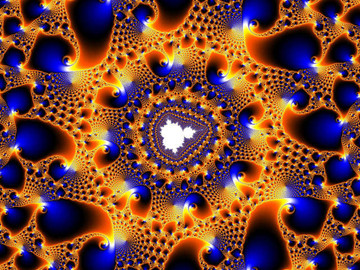 Does a theory of everything exist?
