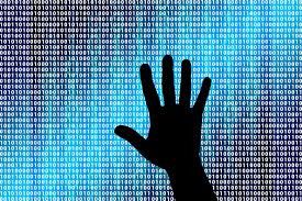 Cyberwar's new front: What we know about latest global attacks