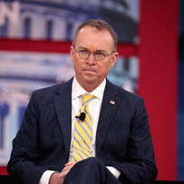 How Trump's budget could affect basic research