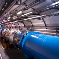 Fusion breakthrough explained: What are quarks again?