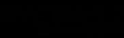 WT2_logo.png