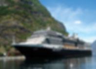 P3 - cruises P30.jpg