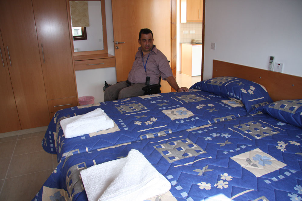 twin_beds2`