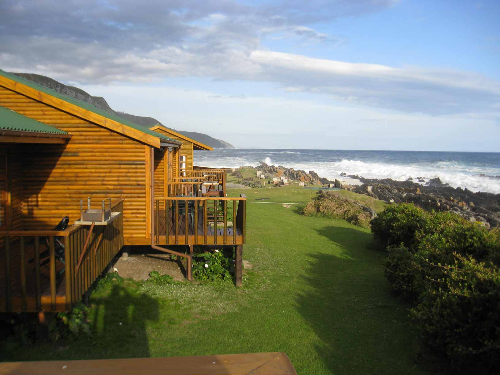 Tsitsikamma-forest-Storms-river-camp-6
