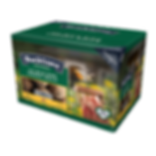 Bucktons-150-Wild-Bird-Energy-Balls-Box.