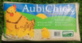 aubichick-bale-20kg.jpg