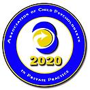 AChiPPP Stamp 2020.bmp