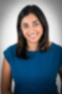 Dr Anila headshots-1.jpg