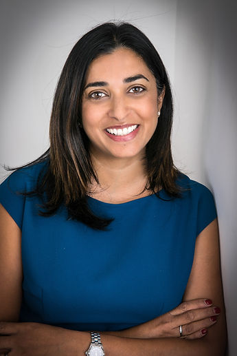 Dr Anila headshots-7.jpg