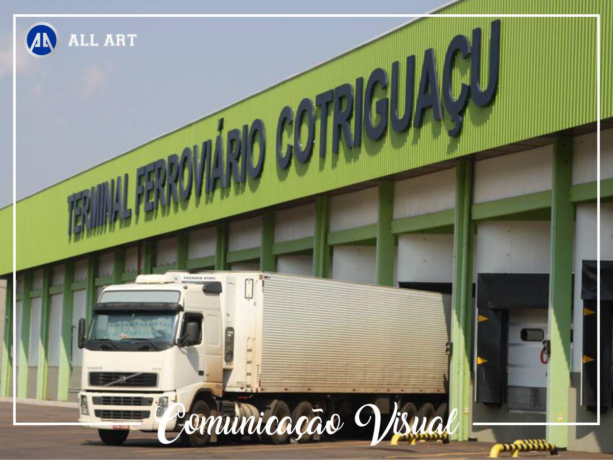 Cotriguaçu 02