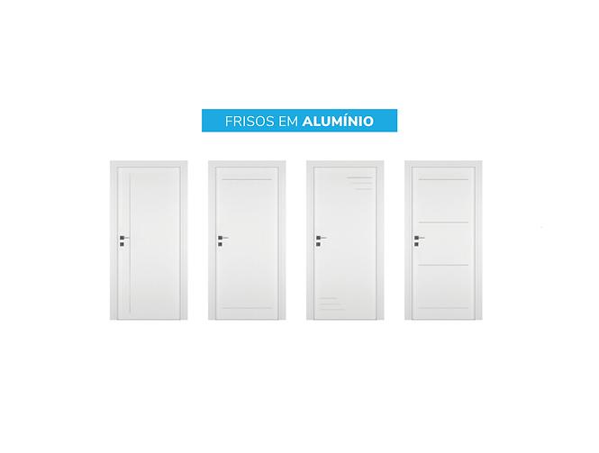 Frisos_em-aluminio-1.png