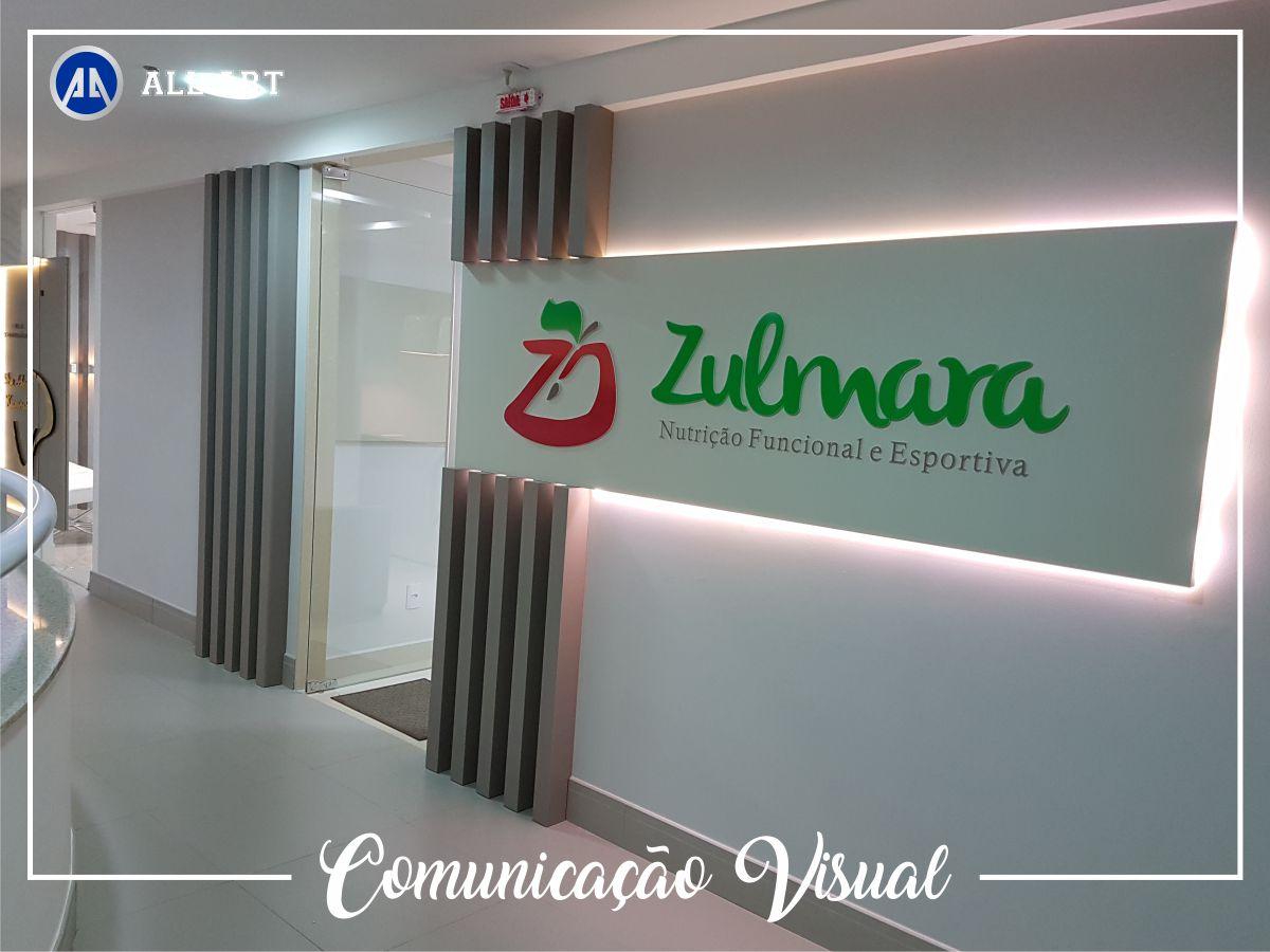 Zulmara