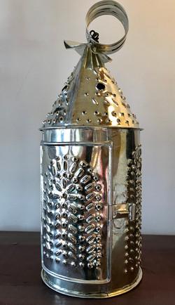 Latane lantern E3326 (1)