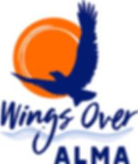 wingsoveralma_finallogo_4c_edited.jpg